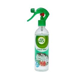 "Oro gaiviklis ""Airwick"" Aqua Mist Forest 345 ml"