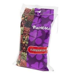 Karbamīds N-46,5 % Achema, 10kg
