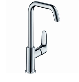 Virtuvinis vandens maišytuvas Hansgrohe Focus 31820000