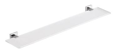 """Vonios lentynėlė """"Gedy"""" Colorado 6919 / 60 13 C, 60 cm"""
