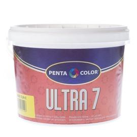 SEINAVÄRV ULTRA 7 3L CLR-BAAS