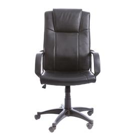 Kėdė 1386