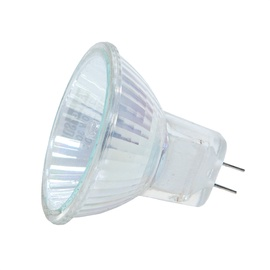 HALOGEENLAMP 20W GU4 MR11 30°