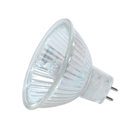 HALOGEENLAMP 50W GU53 MR16 38