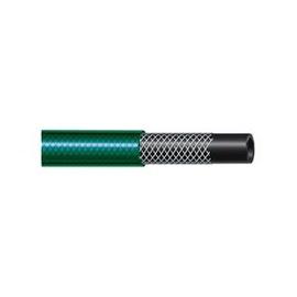 Laistymo žarna FITT Idro, skersmuo – 24,30 mm