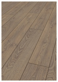 "Laminuotos medienos plaušų grindys ""Kronotex"" D2999"