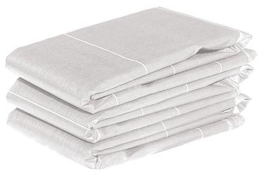 Tekstiilmultš valge, 1 x 5 m
