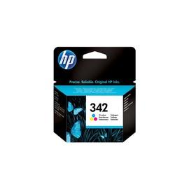 Spausdintuvų rašalas HP 342, 3 spalvos