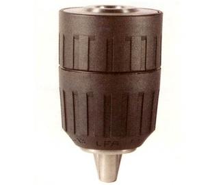 """Kiirpadrun 1/2"""", 2-13 mm"""