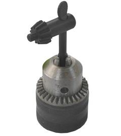 Trelli padrun B16 3-16 mm