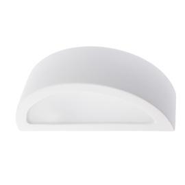 Sienas lampa Cleoni Omega J 1024 60W E27