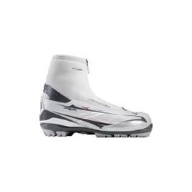 Lygumų slidinėjimo batai Fischer XC Touring Mystyle Silv, dydis 40