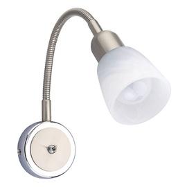 Sienas lampa EasyLink R5020A-1W Matcr 40W E14