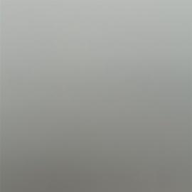 Kleebitav kile 280-5145, 0,90x15 m