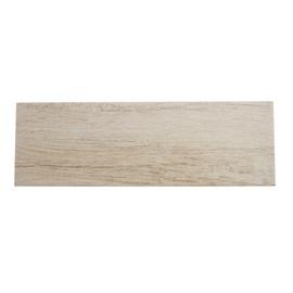 "Glazūruotos akmens masės plytelės ""Ecowood"" Almond"