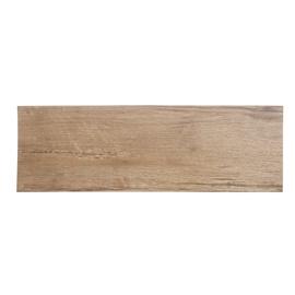 """Glazūruotos akmens masės plytelės """"Ecowood"""" Red"""