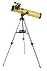 Teleskopas Tristar T76700