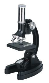 Mikroskopas Tristar XSP-31