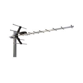 Lauko TV antena UHF-102