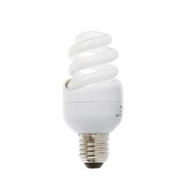 """Kompaktinė liuminescencinė lempa """"Vagner SDH"""" 11W E27 2700K 10KH T3"""