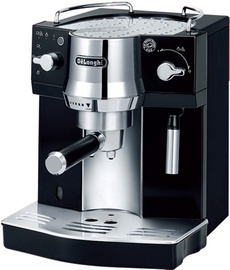 Espressomasin Delonghi EC820B