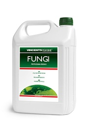 Tõrjevahend Fungi 5 l