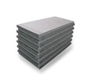 Polistireno putplastis Varmotherm EPS70, 100x500x1000 mm