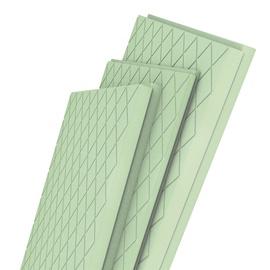 Putų polistireno pamatų plokštė Tenapors Prima, 50x600x1200 mm, 8 vnt.