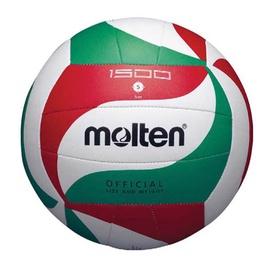 "Tinklinio kamuolys ""Molten"" V5M1500"