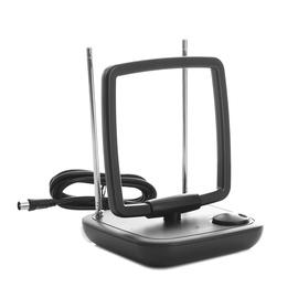 Televizoriaus antena Philips SDV5120/12