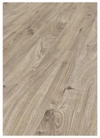 "Laminuotos medienos plaušų grindys ""Kronotex"" D3081"