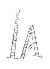 Redel Vagner SDH BL-E212, universaalne 592 cm