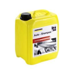 Autoshampoon 5 l Kärcher