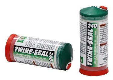 Keermenöör Twine-Seal, 175 m, -200/+240 C