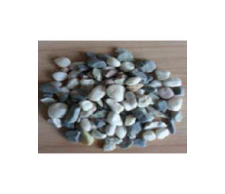 Dekoratiivkillustik 8-12 mm 20 kg