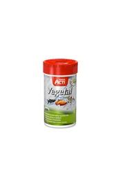 "Žuvyčių pašaras ""Aquael"" Acti Vegetal 100784"