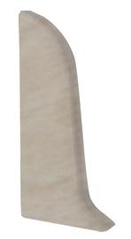 PÕRANDALIIST PVC OTS P60-A 247 VASAK