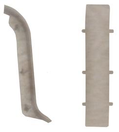 PÕRANDALIIST PVC ÜHENDUS P60-A 247