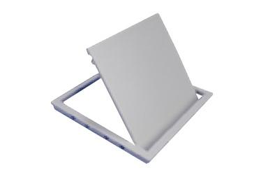Kontroll-luuk plastik 150x150mm