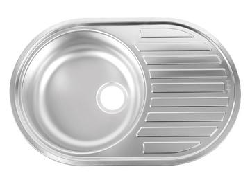 Köögivalamu Franke PMN 611I, 77,0x50,0cm