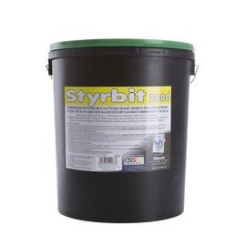 Bituumenmastiks Izolex Styrbit 2000, 20 kg