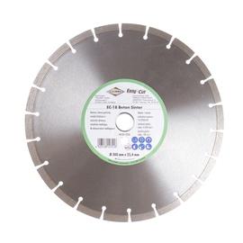 Teemantlõikeketas Cedima 4-1211, 300x2,8x25,4 mm