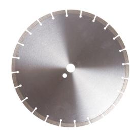 Teemantlõikeketas Cedima EC-17/18, 350x3,2x25,4 mm