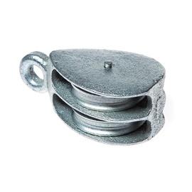 Plokiratas Vagner SDH, 65 mm