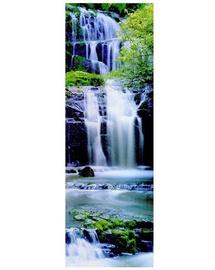 Fototapetai Komar 2-1256, 92 x 220 cm