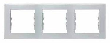 Horizontalus rėmelis Schneider Electric Sedna SDN5800621