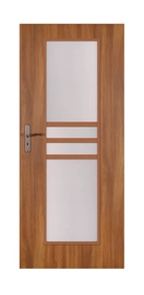 Durvju vērtne Classen Demeter M2 203,5x84,4cm, kreisā