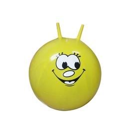 Šokinėjimo kamuolys Live up, 50 cm