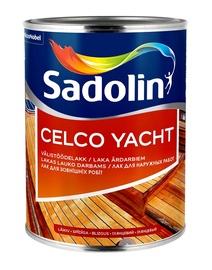 "Blizgus lakas ""Sadolin"" Celco Yacht 90, 1 l"