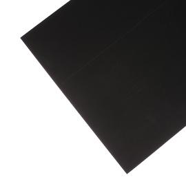 GOFROPLAST 3,5x1000x2000 MELNS